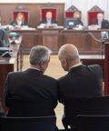 AGENTE DE LA UCO DECLARA EN EL JUICIO DE LOS ERE QUE LAS AYUDAS SON ILEGALES