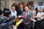 Junta respaldará a organizaciones en sus demandas contra el Gobierno por los daños de conejos