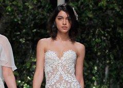 Lucía Rivera desvela uno de sus grandes sueños: desfilar para Victoria's Secret