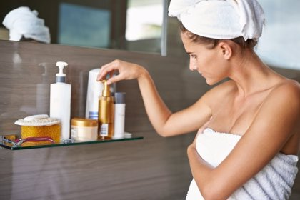 Lo que no sabes de los parabenos, uno de los conservantes más utilizados en la cosmética