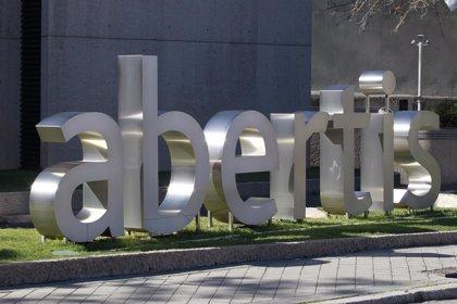 Abertis logra un beneficio de 182 millones hasta marzo, un 18% más, en plena OPA de ACS y Atlantia