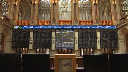 Azora planea salir a Bolsa el 11 de mayo y espera obtener hasta 500 millones a través de la OPS