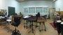 Convocado el proceso de admisión en Conservatorio de Música y enseñanzas de diseño y danza