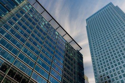 Decathlon, Amazon y BSH (Bosch) lideran el ranking de empresas con mejor reputación en España
