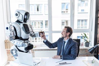 El valor de negocio de la Inteligencia Artificial (IA) crecerá un 70% en 2018, hasta rozar el millón de euros