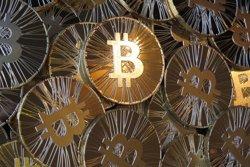 La Policia xinesa confisca 600 ordinadors utilitzats per minar bitcoins (FLICKR)