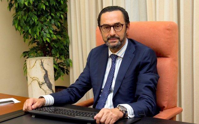Mutualidad de la Abogacía no descarta pactar con el Santander para recuperar el dinero invertido en Popular