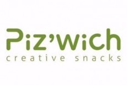 Ardian vende su participación en Piz'Wich a frostkrone, que se hace con el total de su capital