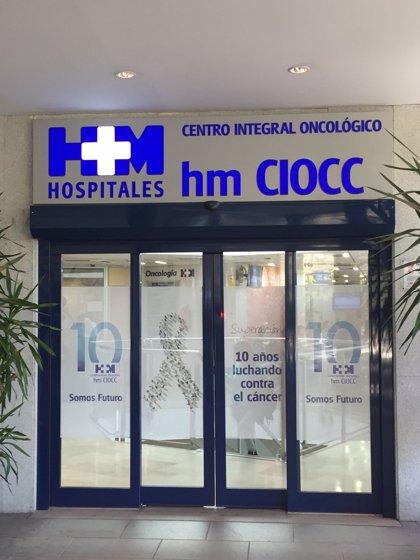 HM Hospitales se une a proyecto internacional para estandarizar indicadores en cirugía de cáncer de páncreas