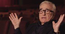 Martin Scorsese, Premi Princesa de les Arts 2018 (CORDON PRESS - Archivo)