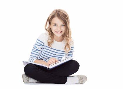 Lo que la genética tiene que decir sobre el gusto de los niños por la lectura