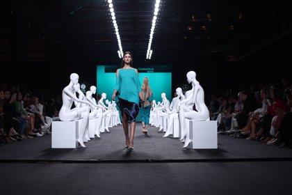 Las ventas de los diseñadores de moda españoles crecieron un 9% en 2016 y generaron más de 5.800 empleos