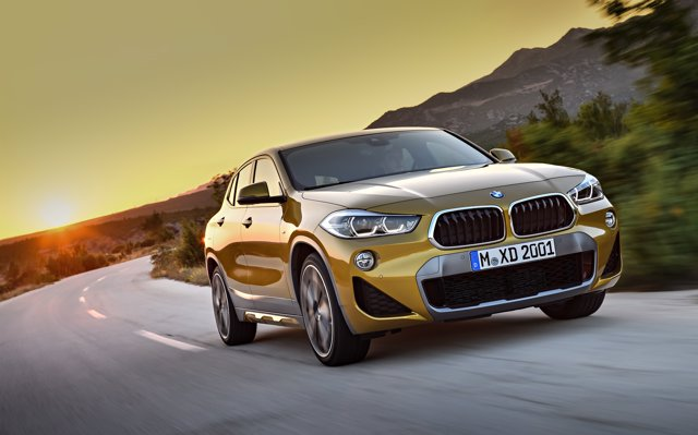 BMW, Toyota y PSA, fabricantes de automóviles con mejor reputación en España, según Reputation Institute