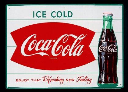 Nestlé, Danone y Coca-Cola, las marcas más empáticas del supermercado para los españoles