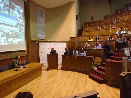 Empresas.- El Hospital Universitario Fundación Jiménez Díaz organiza II Curso de Actualización en Nutrición Pediátricica