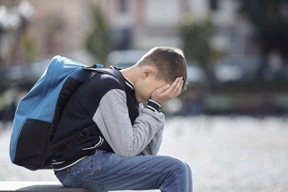 Estrategias para seguir adelante cuando eres víctima de acoso escolar