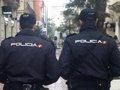 LA POLICIA INVESTIGA UN TIROTEO EN ALGECIRAS (CADIZ) SIN DETENIDOS HASTA EL MOMENTO