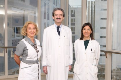 Un ensayo clínico a nivel mundial con tres centros españoles busca prevenir los ataques de porfiria aguda