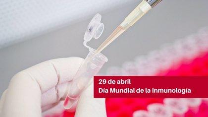 Aumentan hasta 18 los laboratorios clínicos acreditados por ENAC para estudiar las enfermedades de origen inmunológico