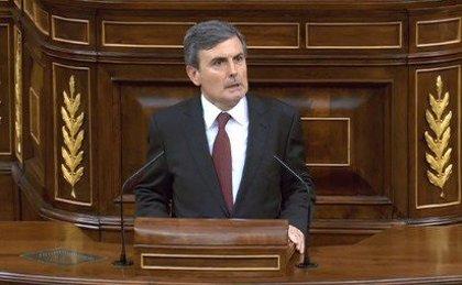 """El PSOE acusa al Gobierno de usar """"el dinero de los pensionistas como mercancía electoral"""""""