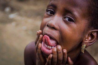 Beber incrementa el número de bacterias en la boca vinculadas a enfermedades