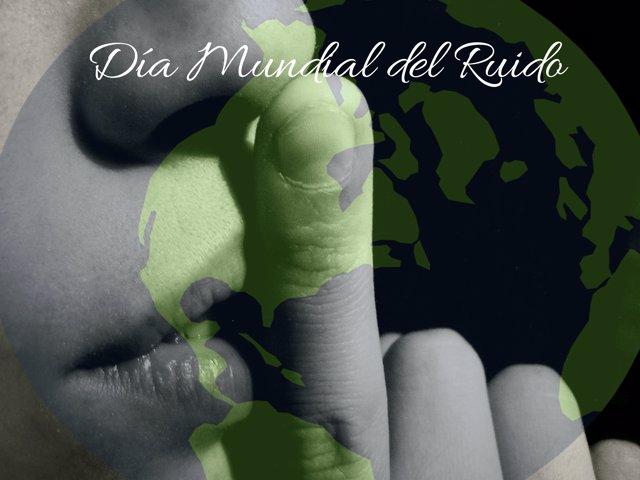 Dia Mundial del Ruido: ¿Cuál es el país más ruidoso de Iberoamérica?