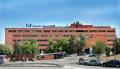 TRASLADADO AL HOSPITAL DE GUADALAJARA CON HERIDAS DE ARMA BLANCA UN JOVEN TRAS UNA PELEA