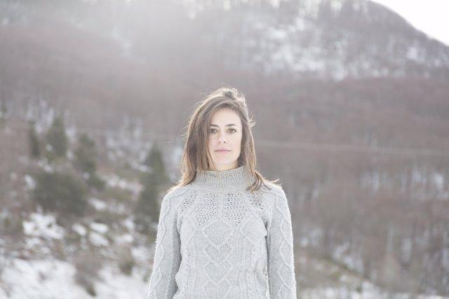 Maika Makovski cantante
