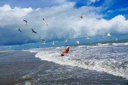 Panamá, destino de aventura
