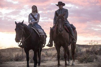 ¿Cuántas líneas temporales hay en la 2ª temporada de Westworld?
