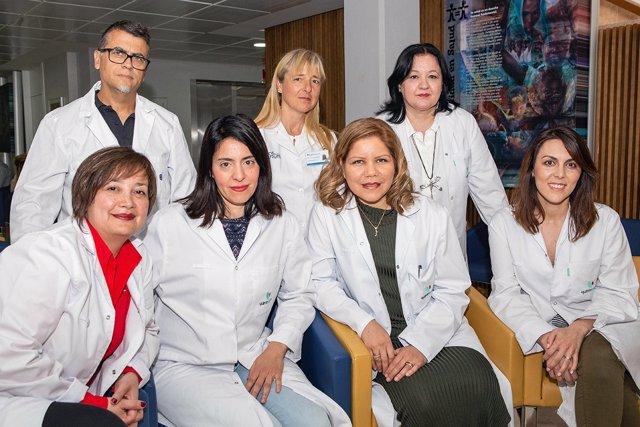 Quirónsalud Murcia pone en marcha la primera Unidad Integral de Neurociencias