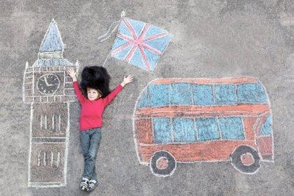 British Council inaugura sus nuevos campamentos urbanos de verano