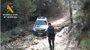 La Guardia Civil encuentra a dos senderistas perdidos en los Calares del Río Mundo