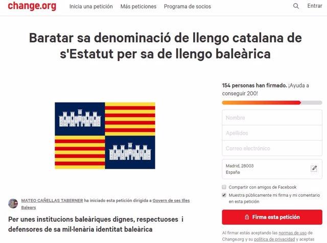 https://img.europapress.es/fotoweb/fotonoticia_20180426165214_640.jpg