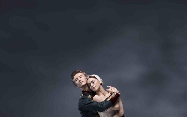 El Teatro Real acoge a The Royal Ballet para la representación de 'El lago de los cisnes' de Liam Scarlet