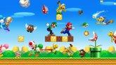 Foto: Nintendo gana un 36% más en su último año fiscal gracias a las mayores ventas de la consola Switch