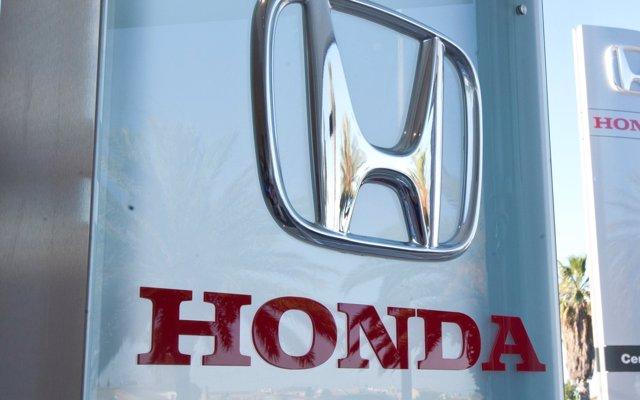 Honda dispara un 72% sus ganancias en el ejercicio fiscal por los beneficios fiscales de Trump