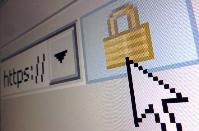 Ciberataques contra la seguridad informática