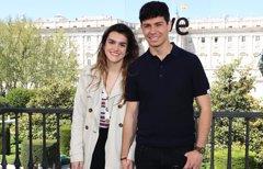 ¿Qué pasaría si Amaia y Alfred rompen antes de Eurovisión?