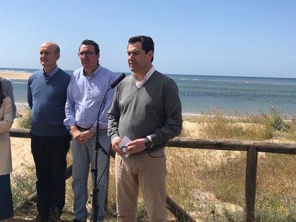 """El PP pide al PSOE que deje """"el boicot"""" a los presupuestos """"más progresistas de la historia"""" y llama al diálogo"""