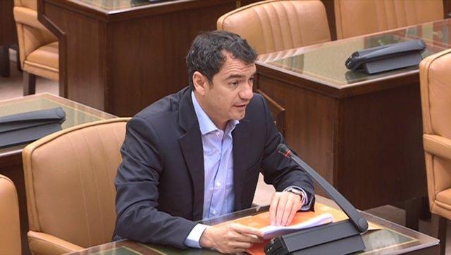 Saúl Ramírez (Cs)