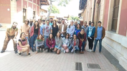 El Consell de la Juventud de Baleares vuelve a formar parte de la Fundación Triangle Jove