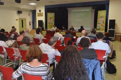 Valladolid plantea un mercado ecológico y un banco de tierras para fomentar alimentación saludable