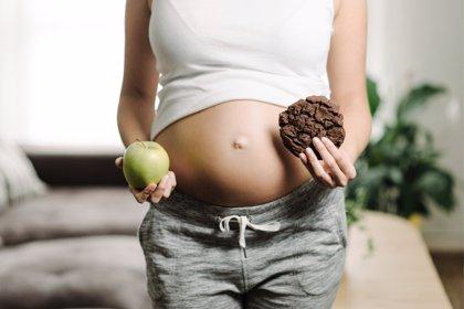 7 de cada 10 embarazadas no sigue los consejos de nutrición para la gestación