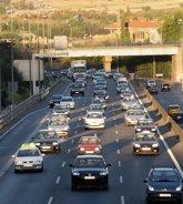 Foto: El consumo de combustibles de automoción repunta más de un 3% en el primer trimestre