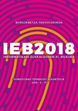 Informatikari Euskaldunen Bilkura