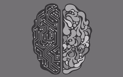 Los cambios en la conectividad entre frecuencias cerebrales podría ser un signo temprano del Alzheimer