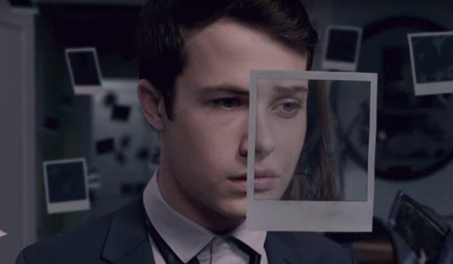 Tráiler de la 2ª temporada de Por 13 razones
