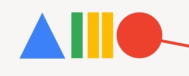 División experimental Area 120 de Google