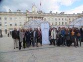 Foto: Nace D-Noses, un proyecto europeo en el que los ciudadanos aportarán olores de su ciudad para combatir la contaminación
